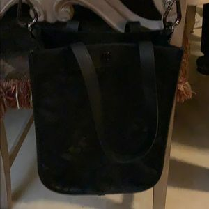 Brand new Lululemon leat Now and always tote 15L.